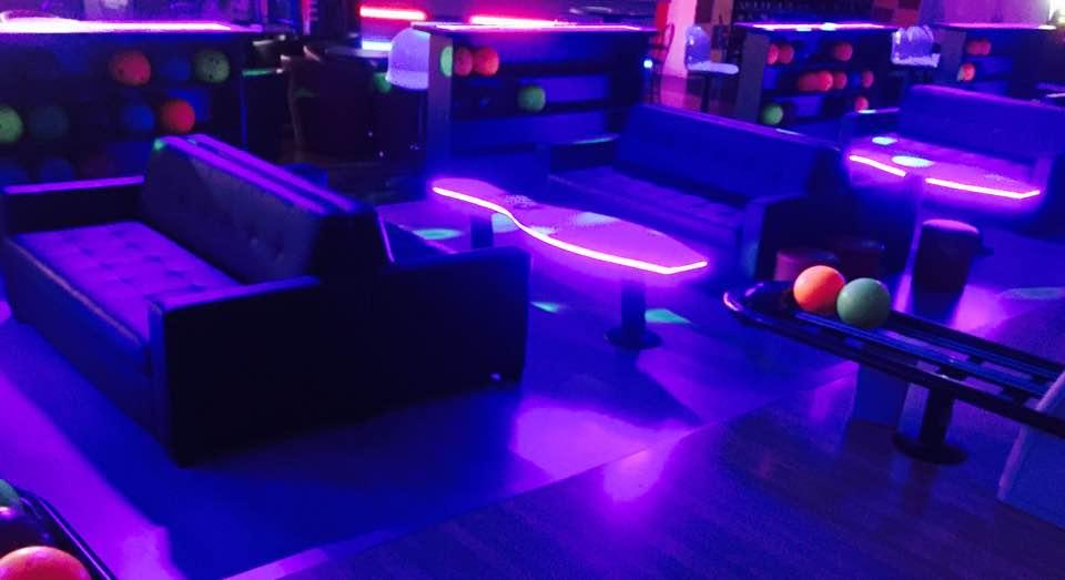 anniversaire bowling morlaix